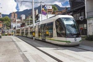 CDA Itaguí cerca a al metro