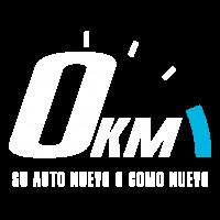 Logos Cero Km-06